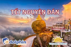 [Hà Nội][Tết Âm Lịch] Tour du lịch khám phá