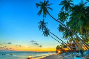 Du lịch Phan Thiết - Mũi né 3N2Đ - Một thoáng biển xanh