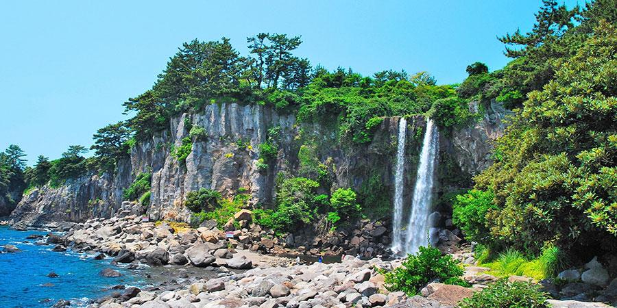 [Hà Nội] [Mùa Xuân] Du lịch Hàn Quốc Cao cấp 2020: Seoul - Jeju - Everland - Nami - 6N5Đ Khách sạn 4* Quốc tế bay sáng Vietnam Airlines