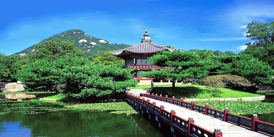 [Hà Nội] [Mùng 2 Tết AL] Du lịch Hàn Quốc Cao cấp 2020: Seoul - Jeju - Everland - Nami - 6N5Đ Khách sạn 5* Quốc tế bay Vietnam Airlines