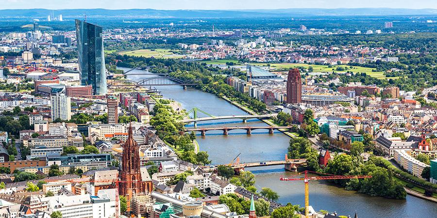 [Hà Nội] Tour du lịch Châu Âu 7 nước: Pháp - Bỉ - Hà Lan - Đức - Thụy Sỹ - Ý - Vatican bay hàng không Emirates Airlines