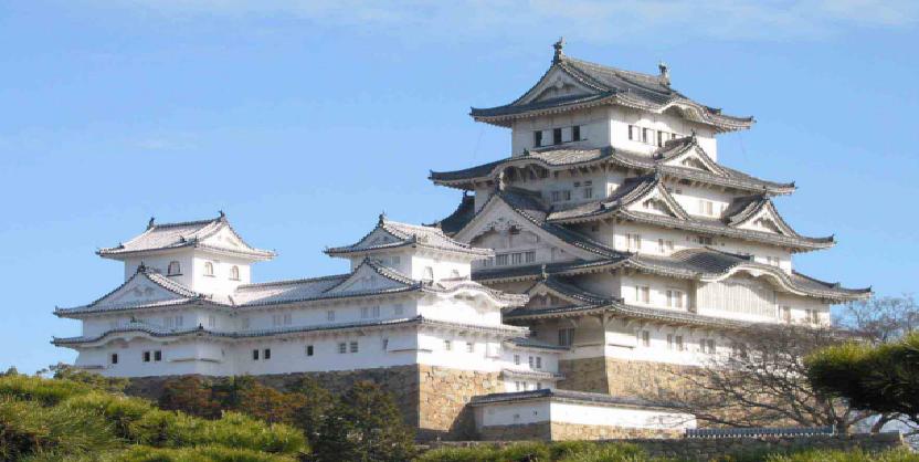 [Hà Nội] Du lịch Nhật Bản 2019: Tokyo - Núi Phú Sĩ - Osaka - Nagoya