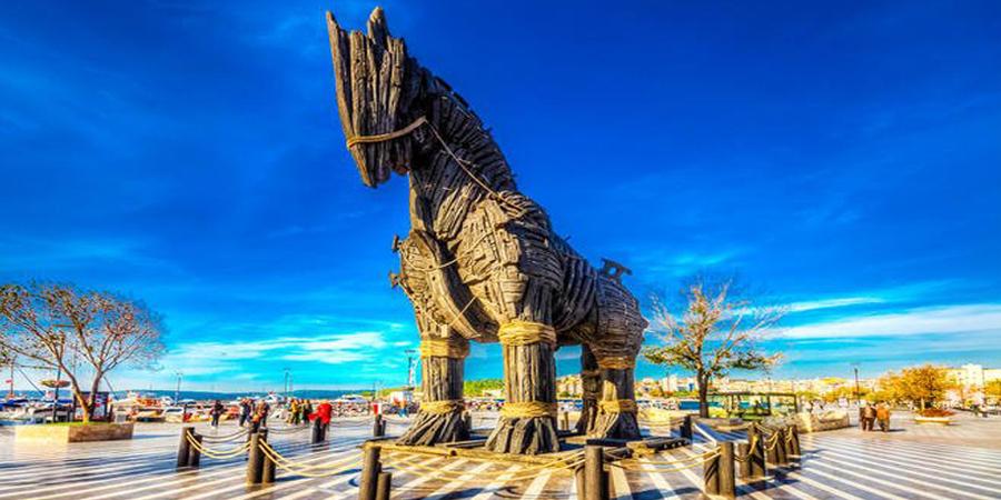 [Hà Nội] Du lịch Thổ Nhĩ Kỳ 2019: Adana – Cappadocia – Amasya – Ankara – Bursa - Istanbul bay hàng không Turkish Airlines