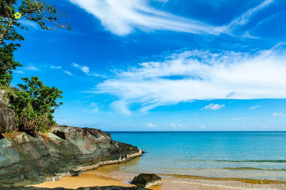 Du lịch Côn Đảo 2020: Huyền Thoại Côn Đảo 3N2Đ