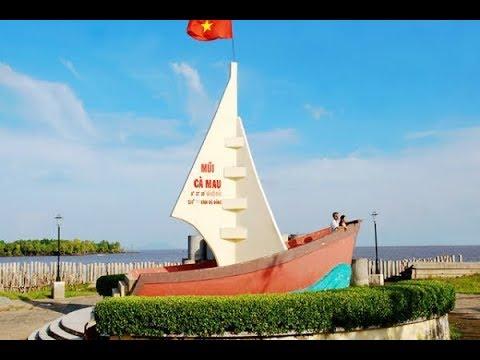 [Hà Nội] Tour du lịch Miền Tây: Cần Thơ - Vĩnh Long - Sóc Trăng - Cà Mau - Bạc Liêu 5N4D bay HK Bamboo Airways