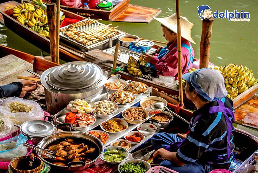 [Hà Nội] Tour du lịch Miền Tây: Cần Thơ - Sóc Trăng - Bạc Liêu - Cà Mau 4N3D bay HK Vietnam Airlines
